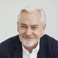 PMI : Jacek Olczak, nouveau CEO