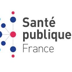 Politique anti-tabac : programme (Santé)