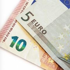 Irlande : paquet à 15 euros
