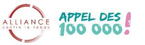 Alliance appel-des-100000_logo-02-01