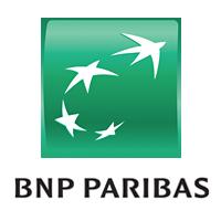 À propos de la décision de BNP Paribas …