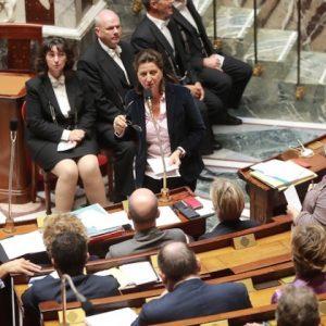 Paquet à 10 euros : à l'Assemblée