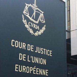 Marques, paquet neutre : recours européen