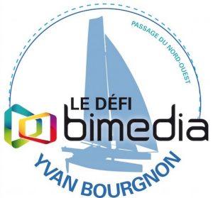 Le «Défi Bimedia»