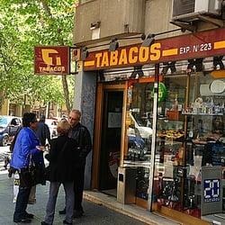 Espagne : monopole attaqué