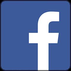 Trafic sur Facebook