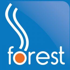 Forest EU