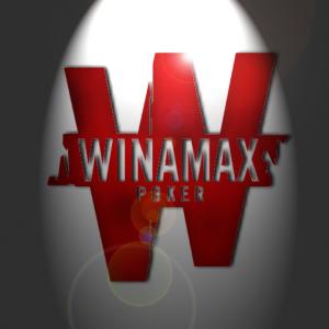 Winamax sur Bimedia