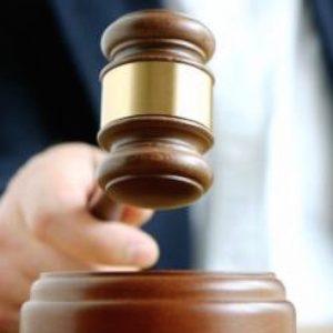Nord : la contrebande en procès