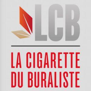 LCB : ce qu'il faut savoir