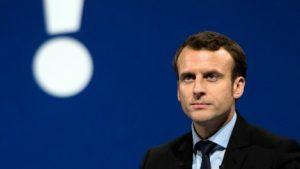 Macron-3-300x169.jpg