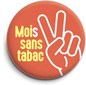 «Moi(s) sans tabac2017 »