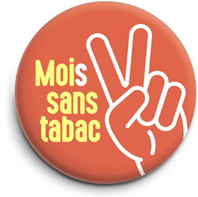 #MoisSansTabac : le dispositif