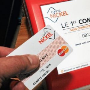 Compte Nickel : le point