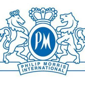 Royaume-Uni : les voeux-surprise de Philip Morris