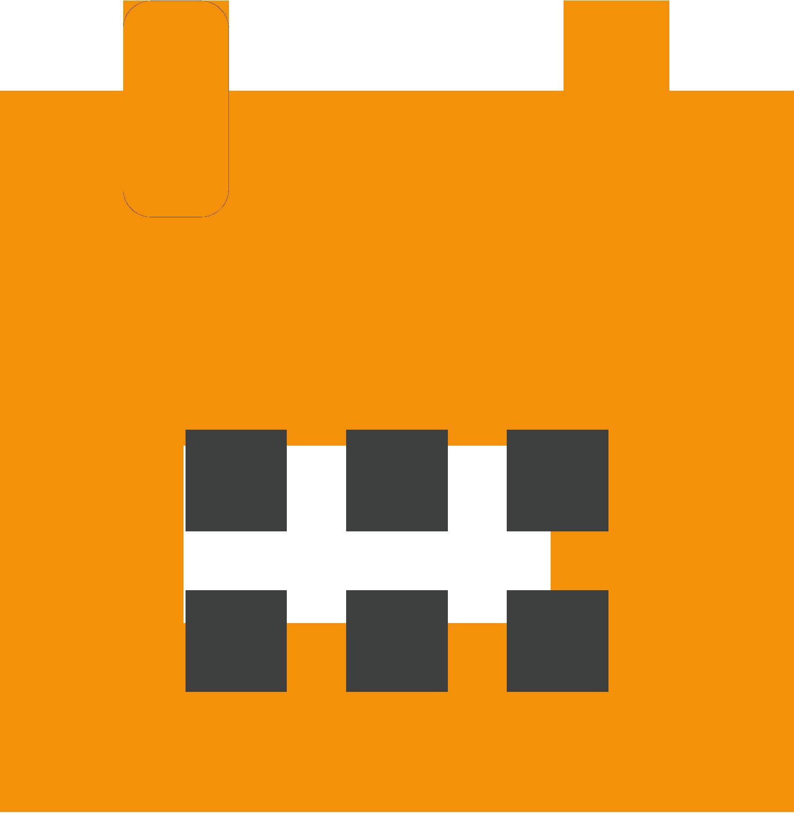 Paquet neutre et « Directive » : rappel général des délais