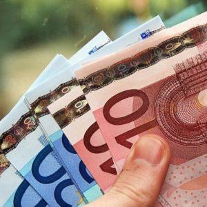 Le paquet à 10 ou 20 euros ?