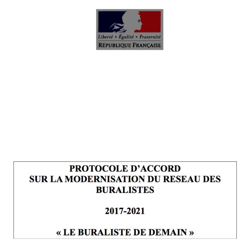 http://www.lemondedutabac.com/wp-content/uploads/Protocole-Visuel.png