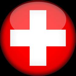 Suisse: snus autorisé