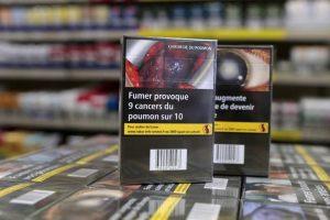 paquet-neutre-cigarettes