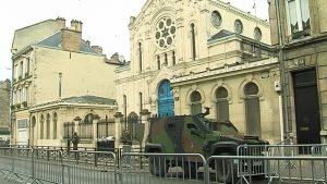 Reims synagogue_militaires